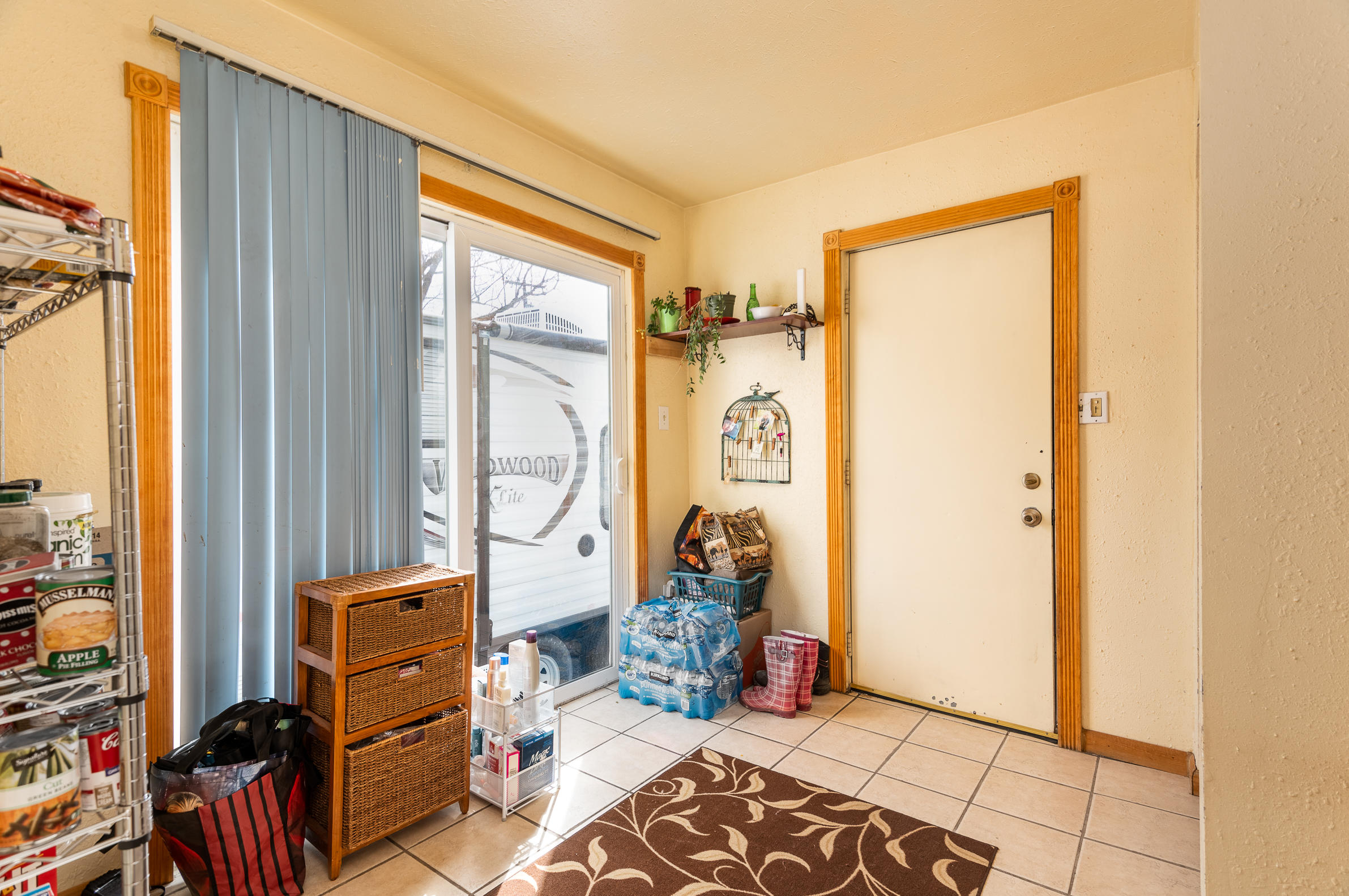 Property Image #2 for MLS #22004220
