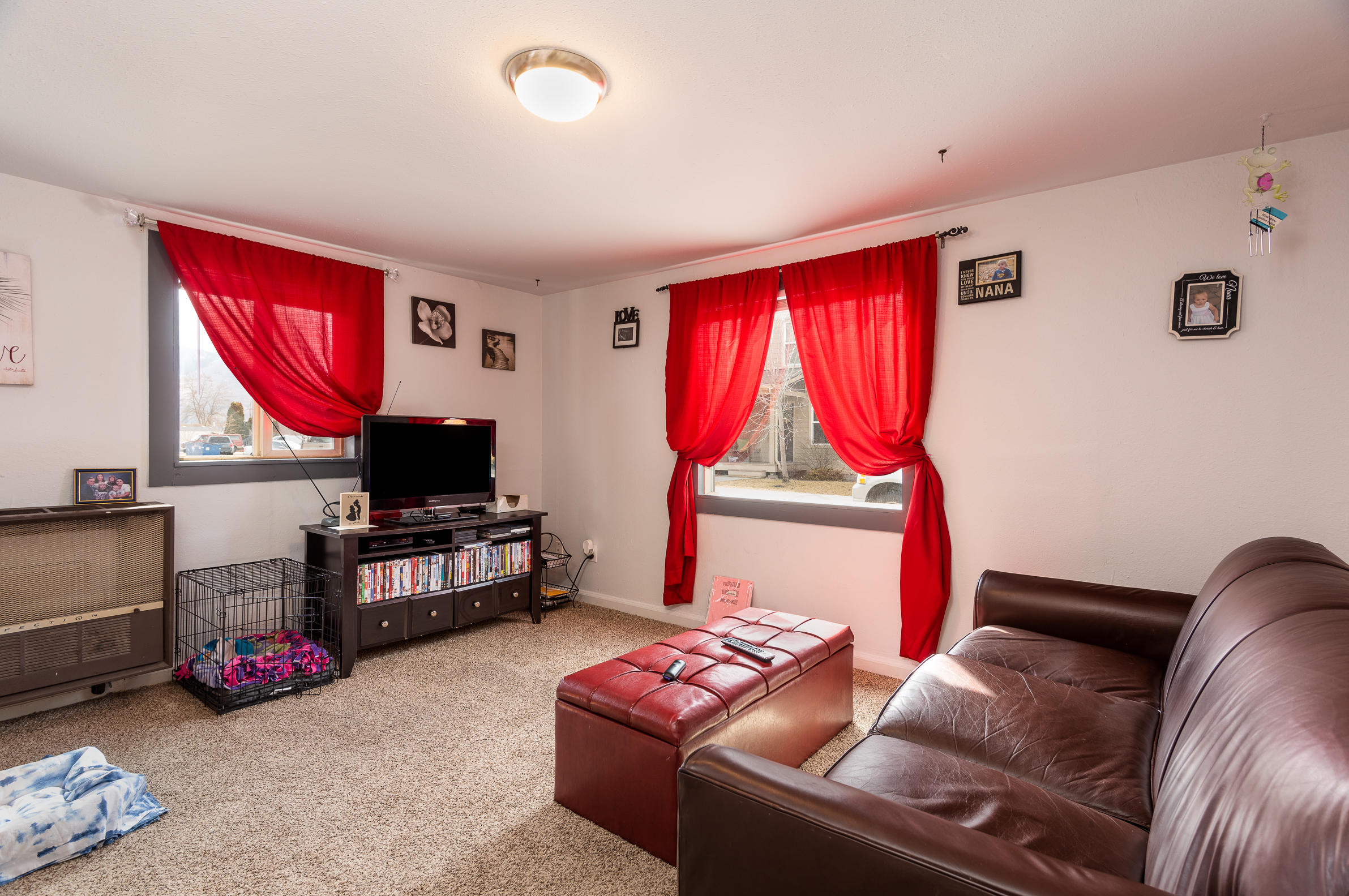 Property Image #4 for MLS #22004220