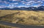 965 Sandhill Loop, Florence, MT 59833