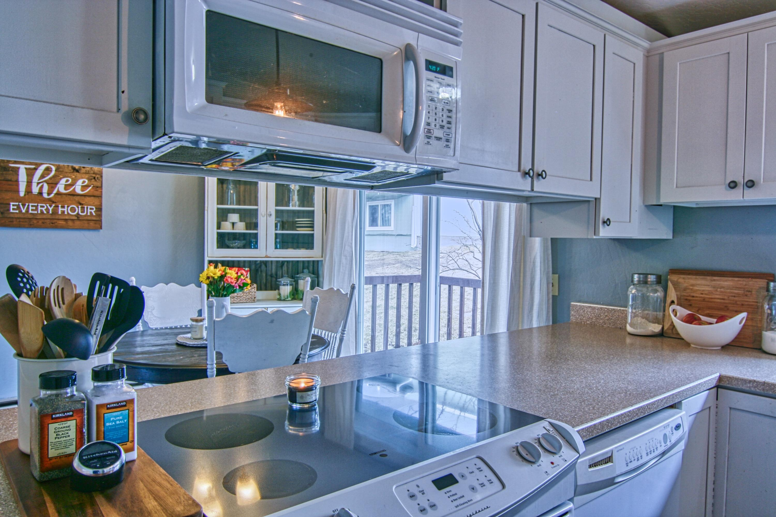 Property Image #25 for MLS #22004233