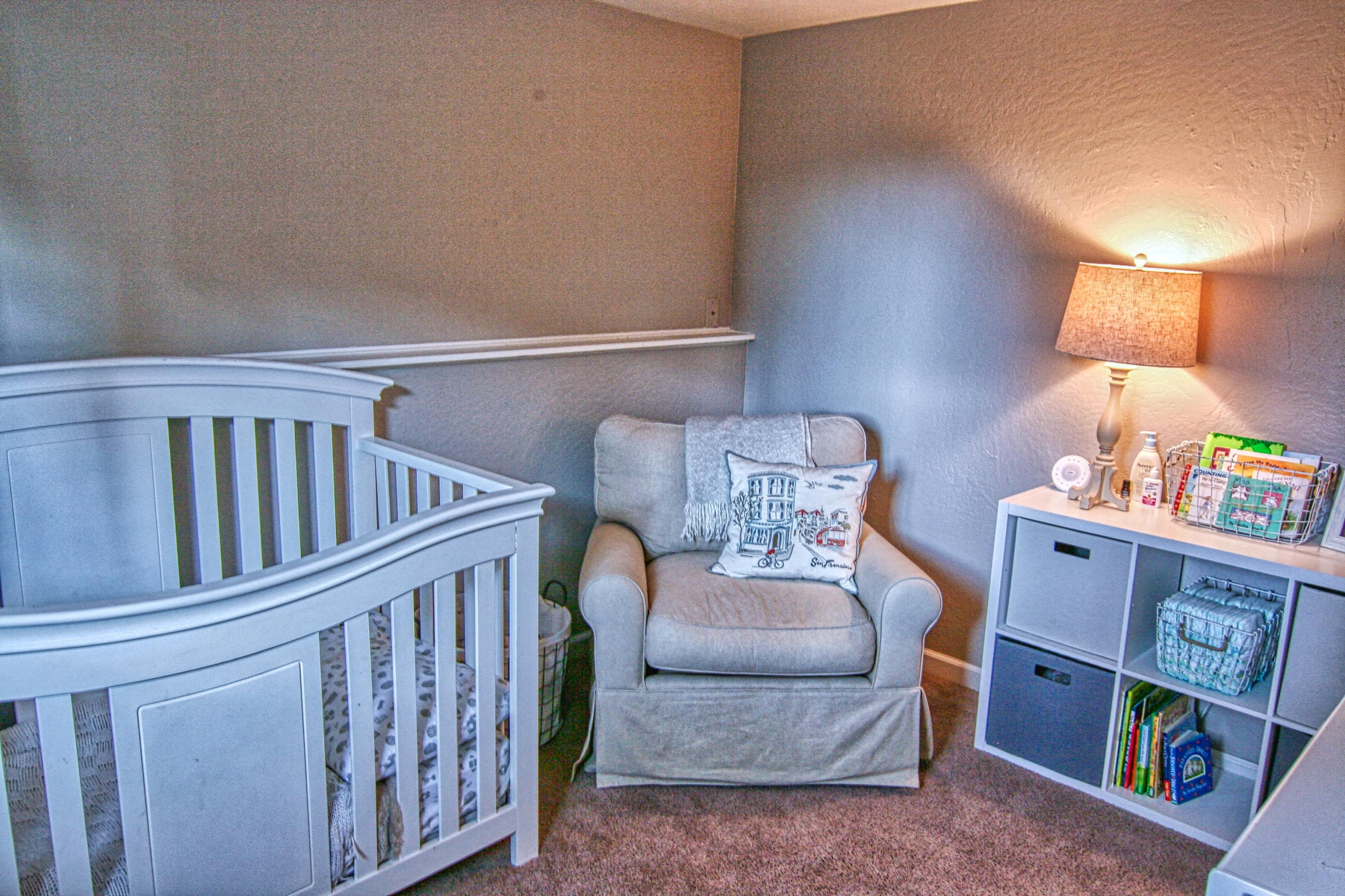 Property Image #11 for MLS #22004233