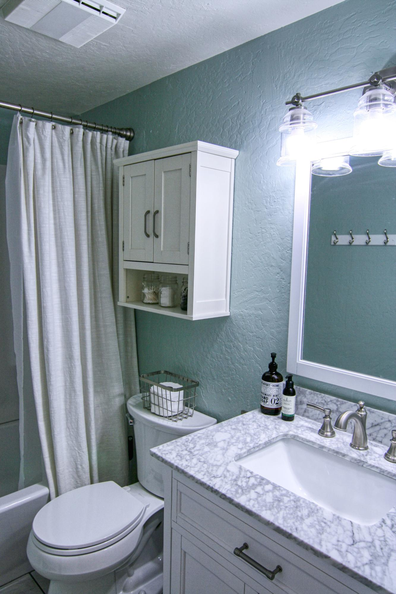 Property Image #14 for MLS #22004233