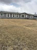 700 South Cedar Street, Townsend, MT 59644