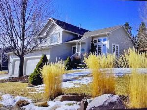 5835 Prospect, Missoula, Montana
