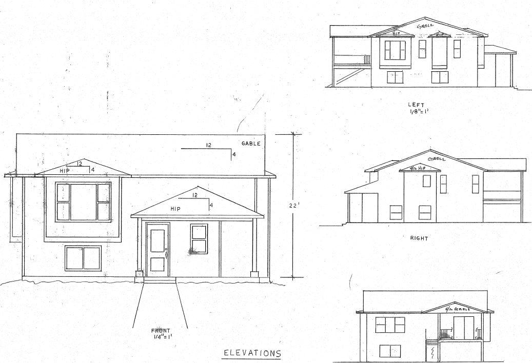 Property Image #29 for MLS #22003104