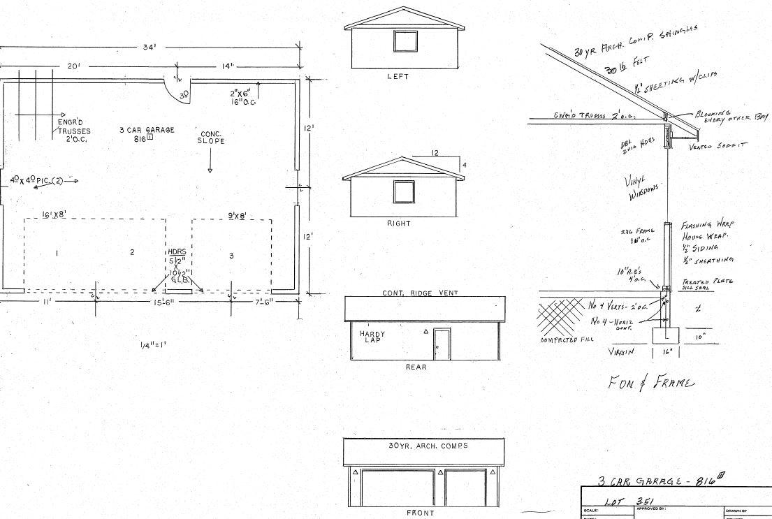 Property Image #32 for MLS #22003104