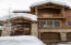 50 Slopeside Drive, Whitefish, MT 59937