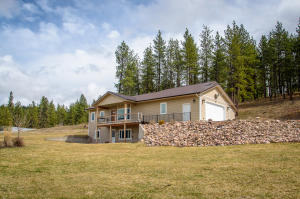 25000 Courser Drive, Huson, MT 59846