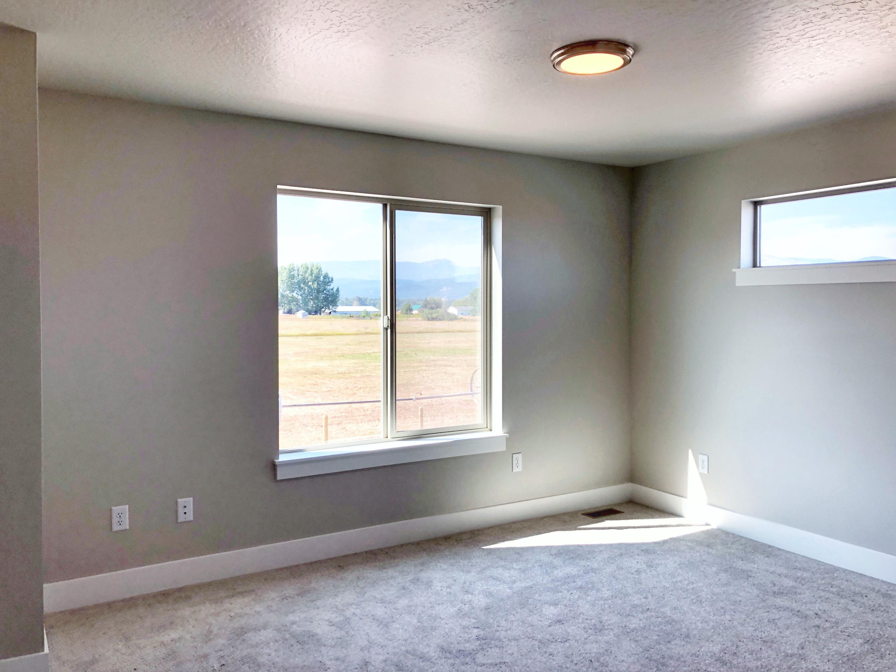 Property Image #4 for MLS #22004341
