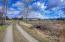 199 Westside Road, Hamilton, MT 59840