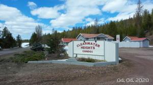 3806 Hwy 83 Unit 2, Seeley Lake, MT 59868
