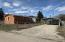 254 Blake Street, Victor, MT 59875