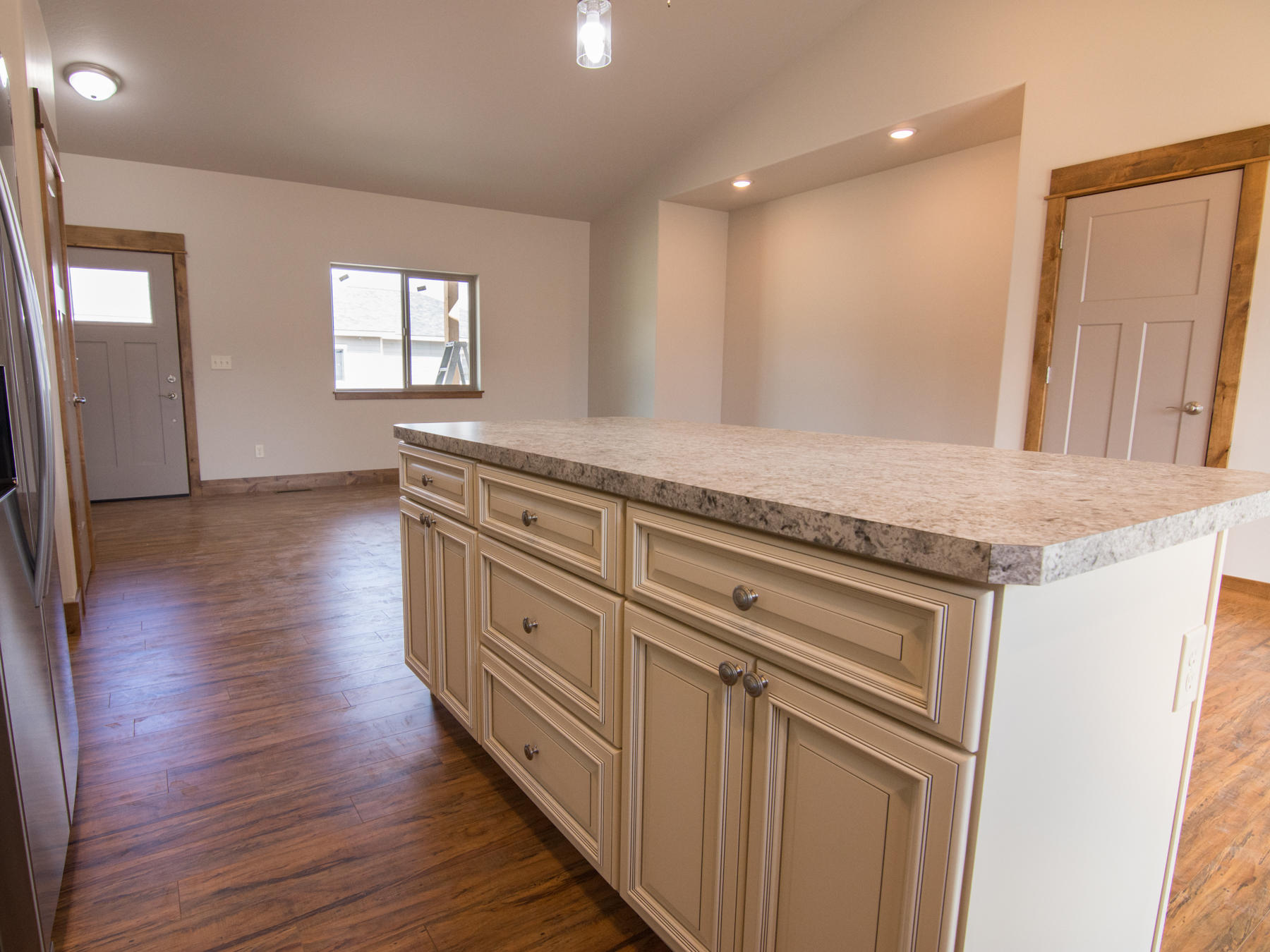 Property Image #6 for MLS #22003267