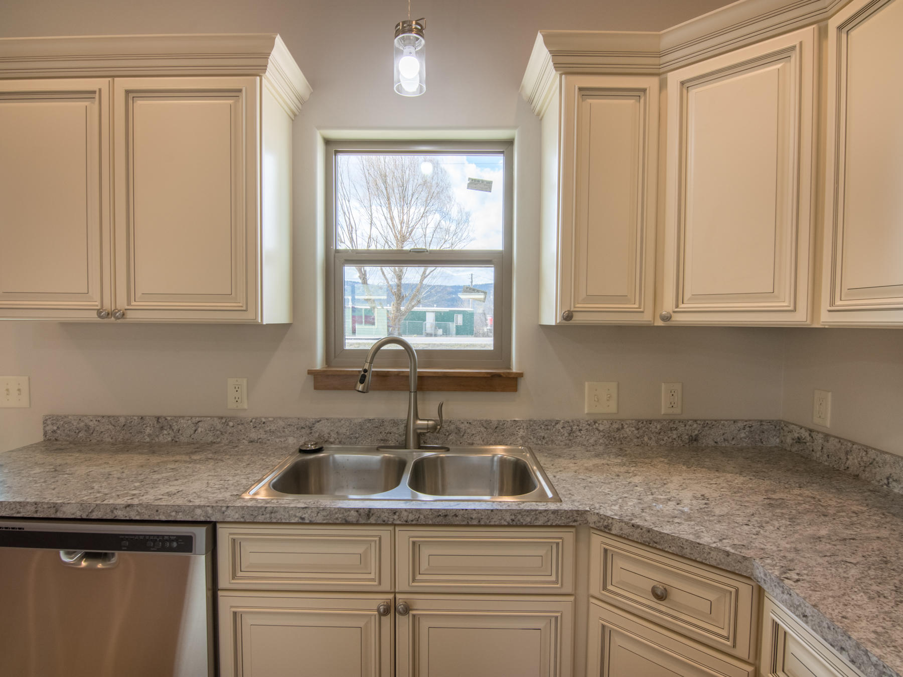 Property Image #4 for MLS #22003267