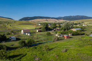 10515 Waldo Road, Missoula, MT 59808
