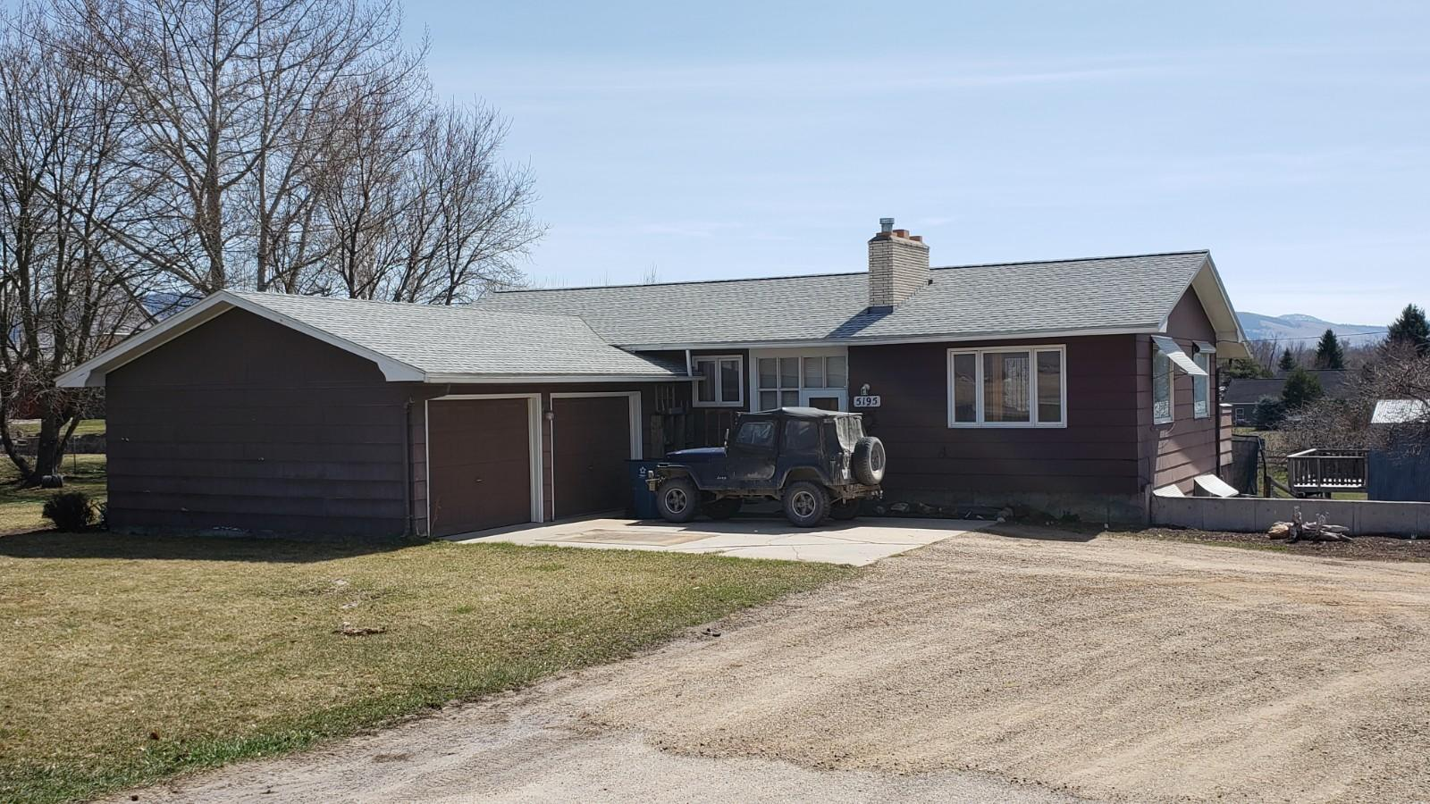 Property Image #17 for MLS #22004543