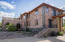 859 Hamilton Heights Road, Corvallis, MT 59828