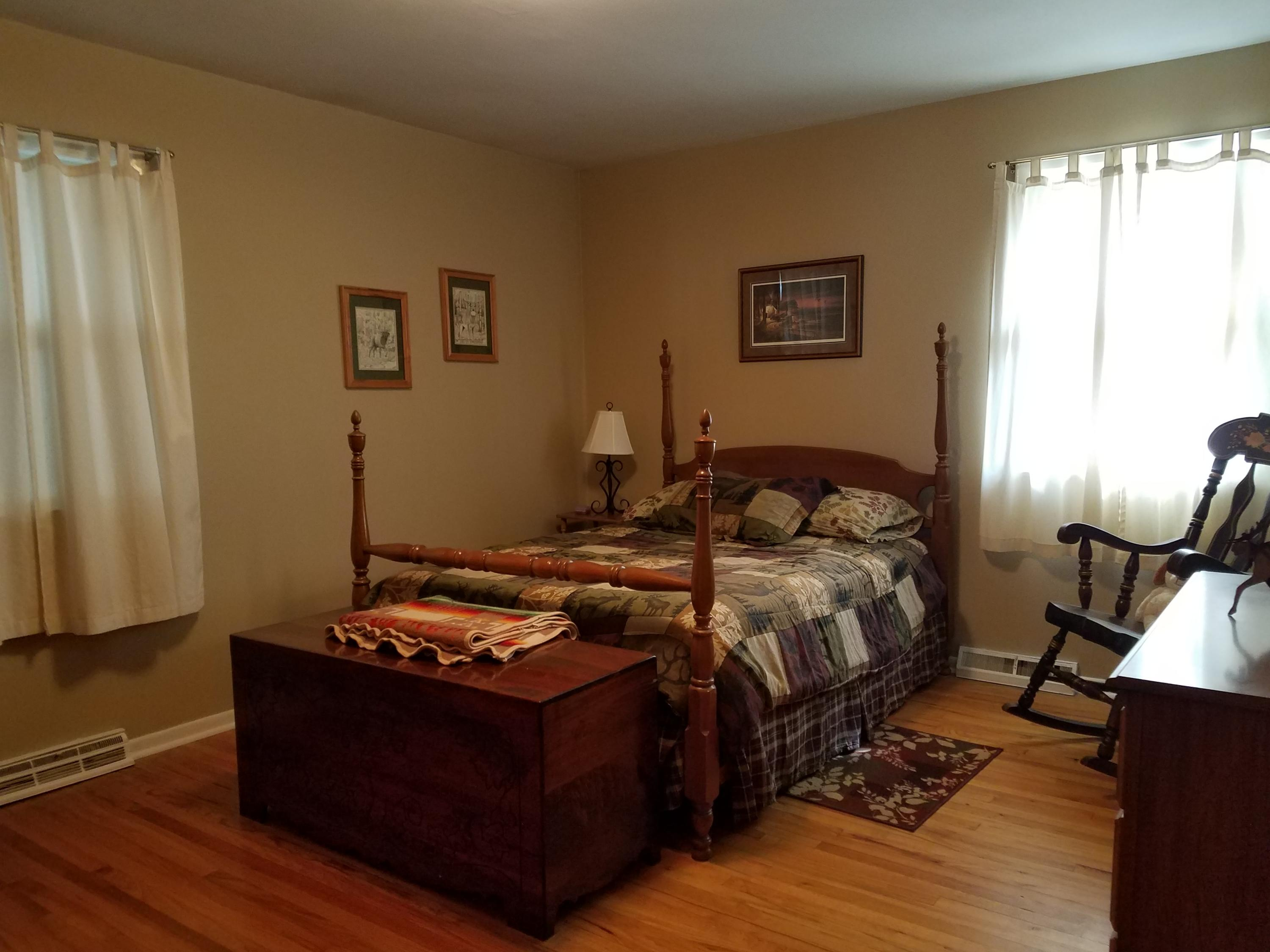 Property Image #3 for MLS #22004667