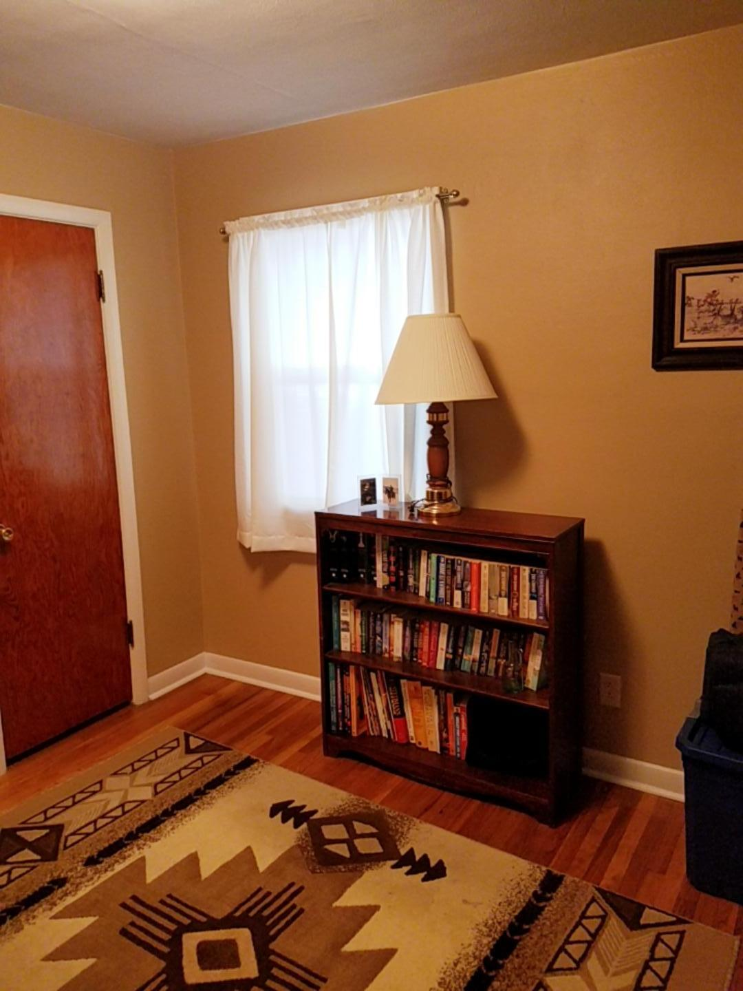 Property Image #4 for MLS #22004667