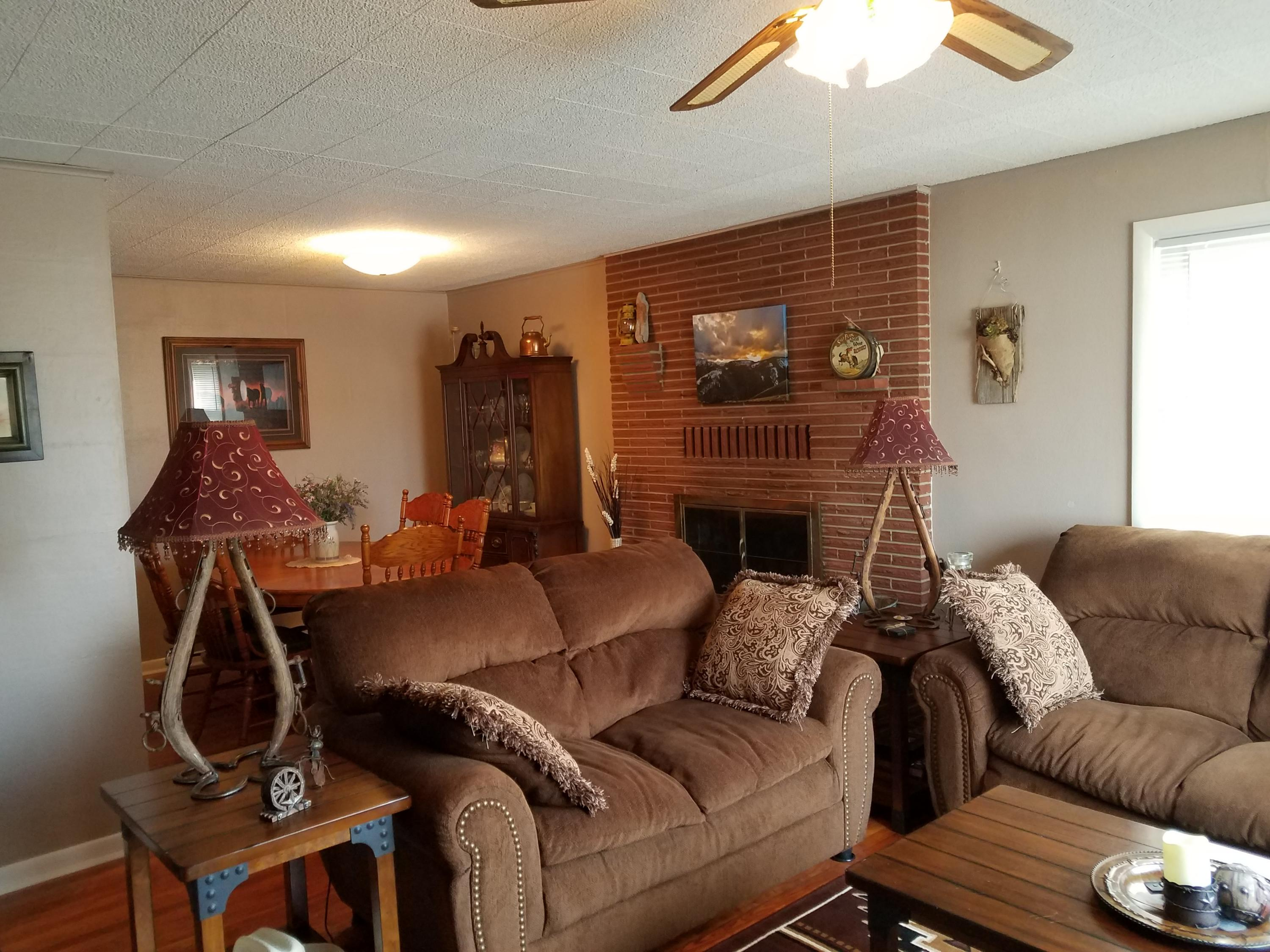 Property Image #12 for MLS #22004667