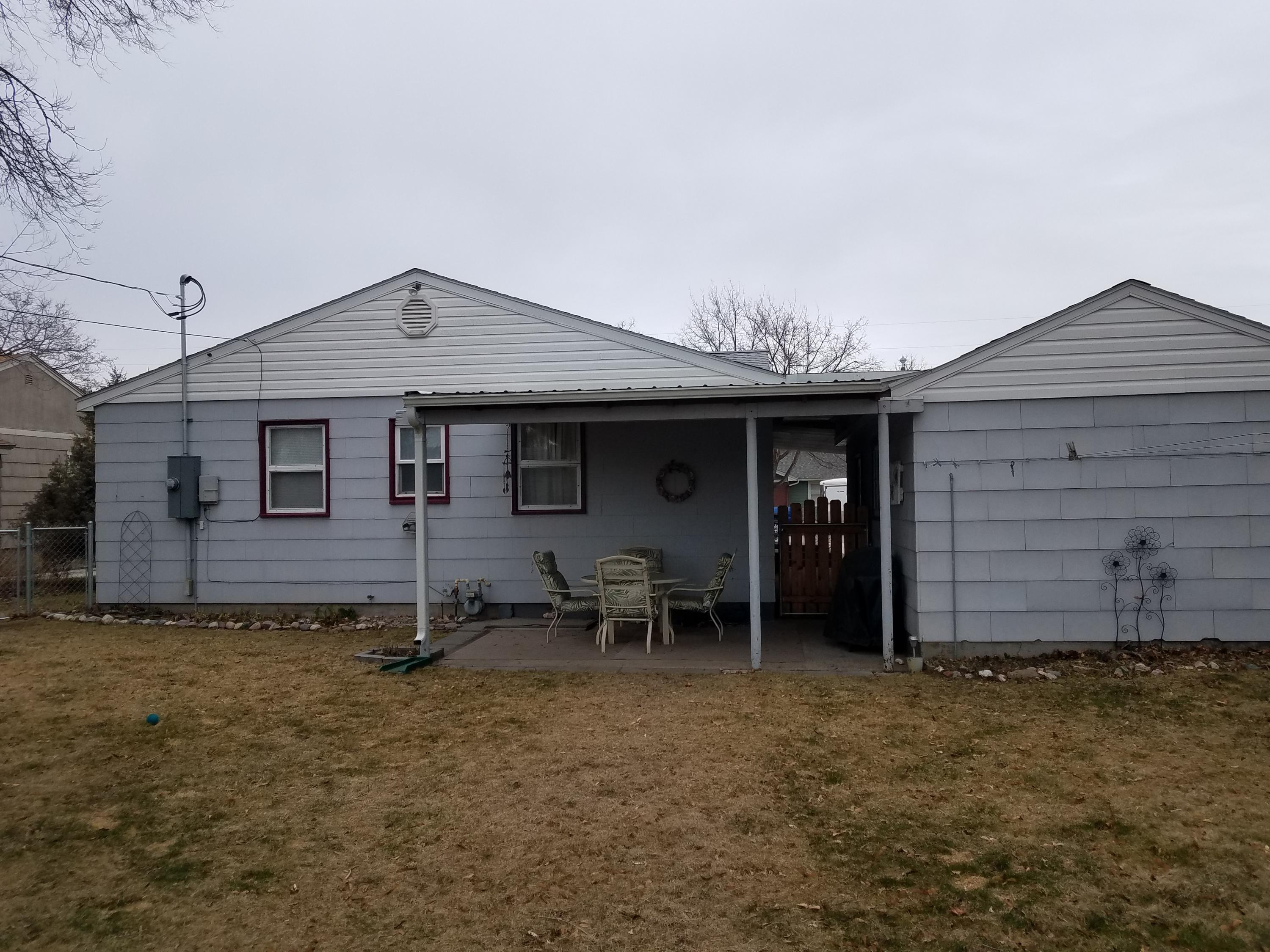 Property Image #7 for MLS #22004667