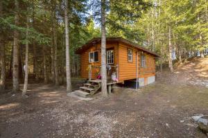 157 Grand Fir Trail, Kalispell, MT 59901