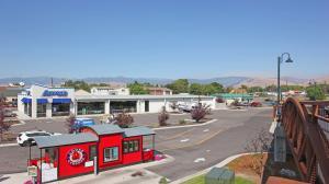 3490 South Reserve Street, Missoula, MT 59801