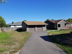 2131 South 8th Street West, Missoula, MT 59801