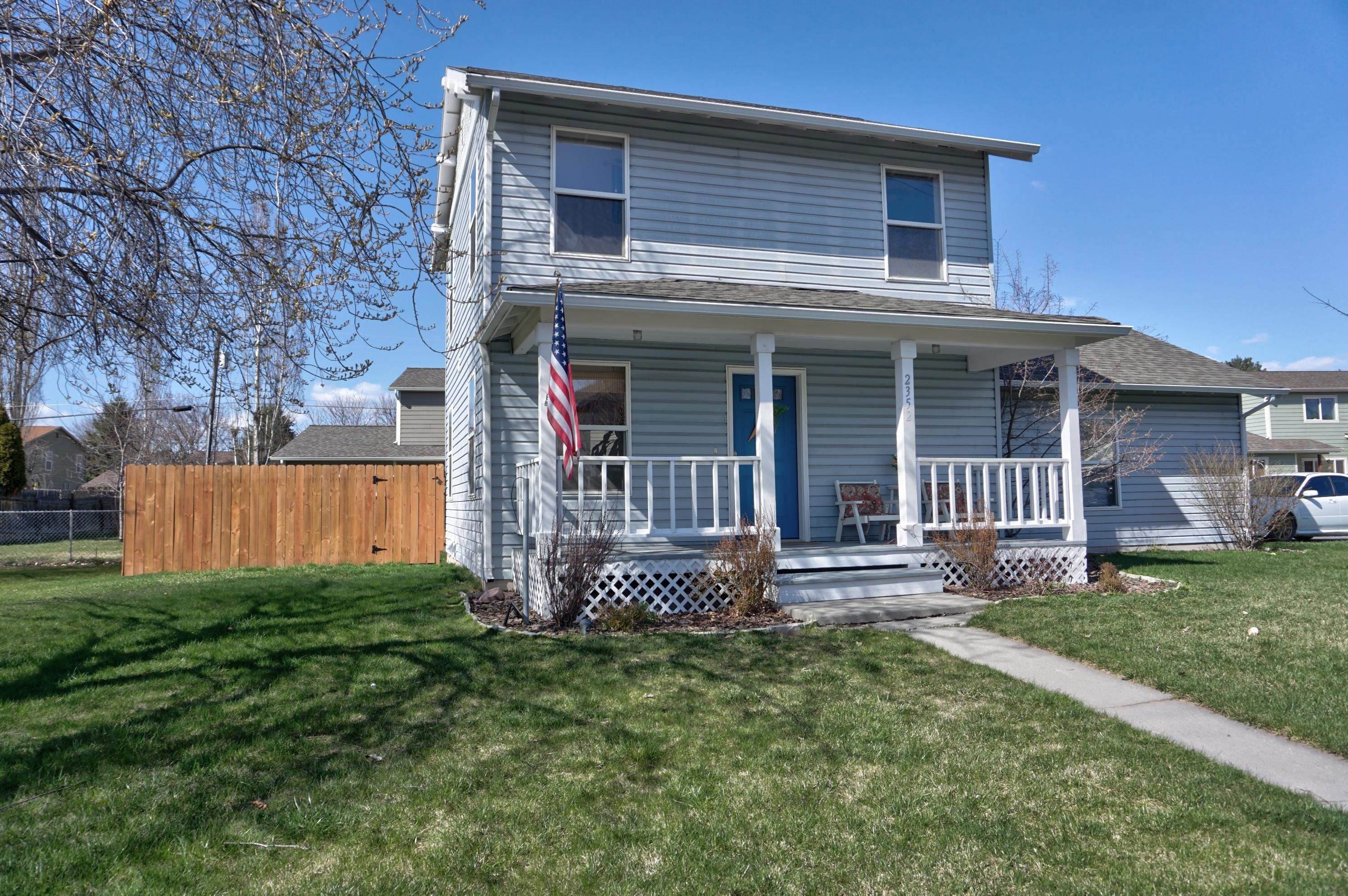 Property Image #1 for MLS #22004867