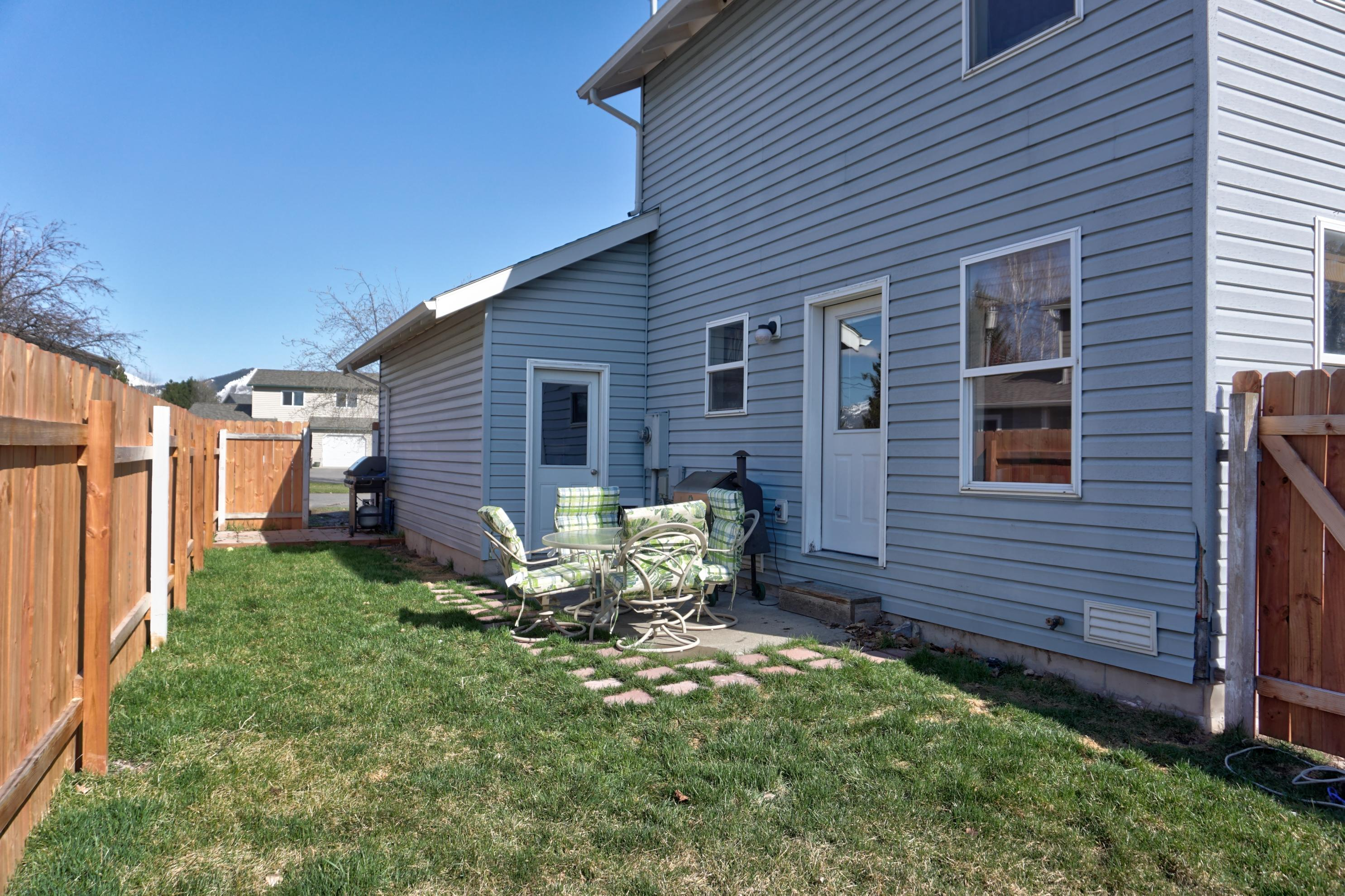 Property Image #11 for MLS #22004867