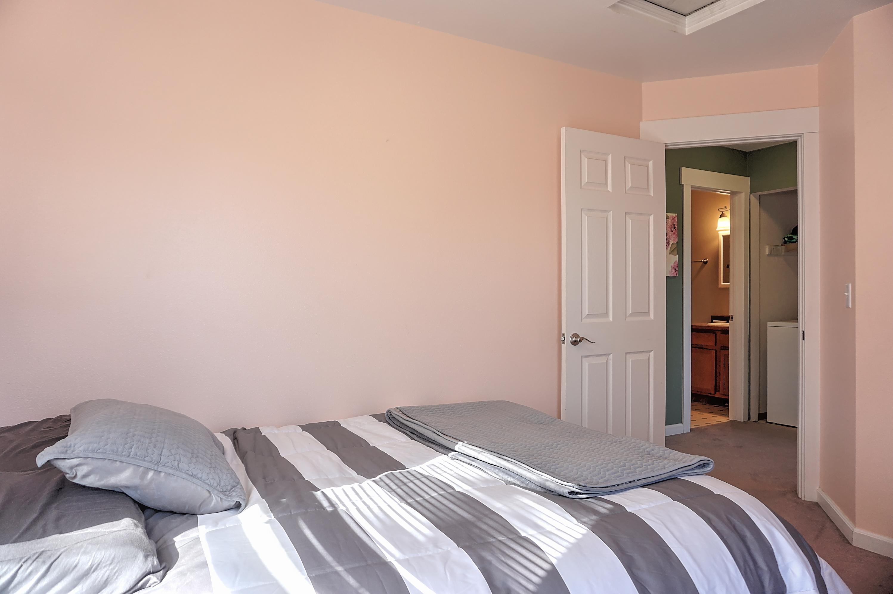 Property Image #8 for MLS #22004867