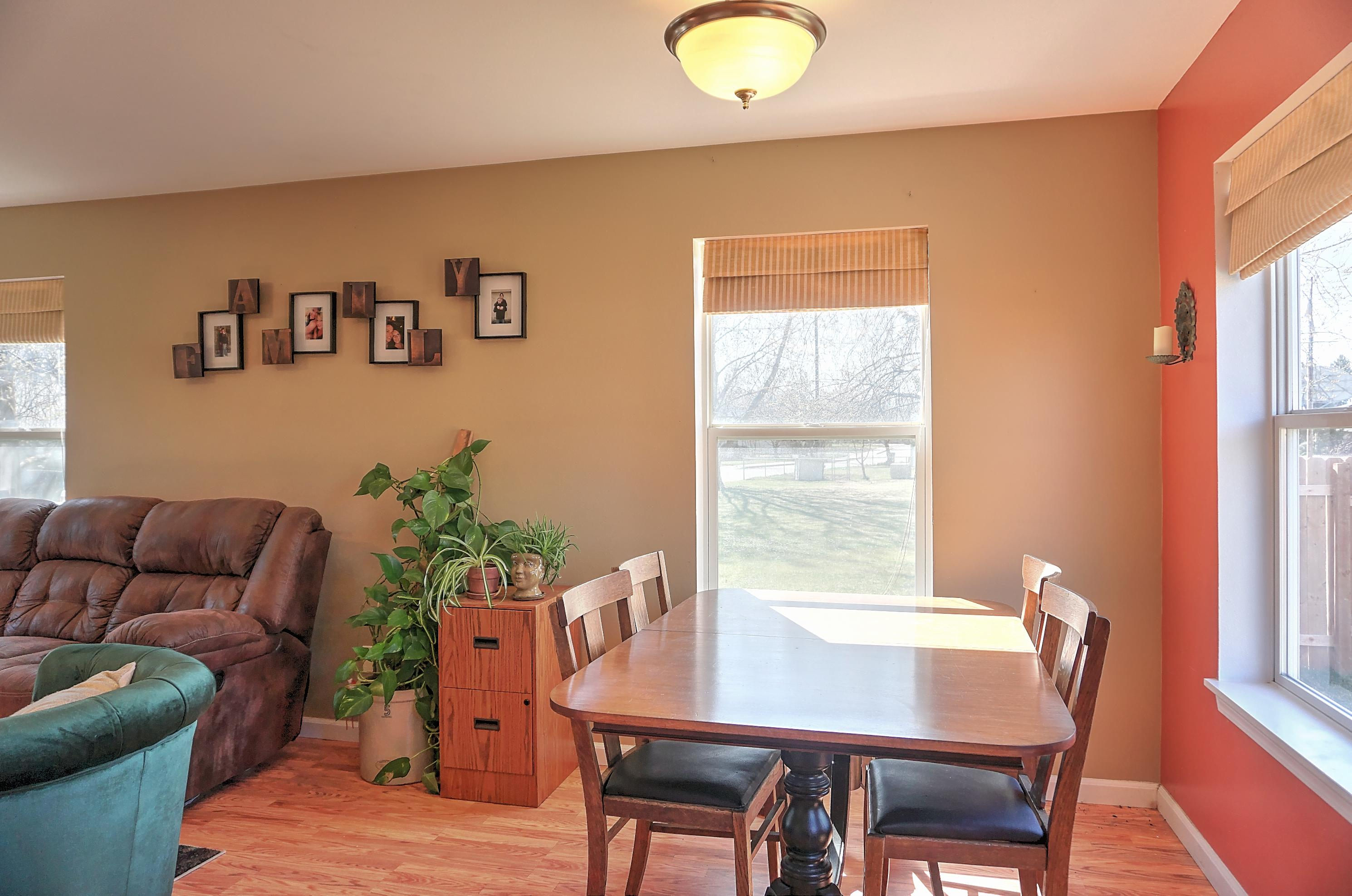 Property Image #18 for MLS #22004867