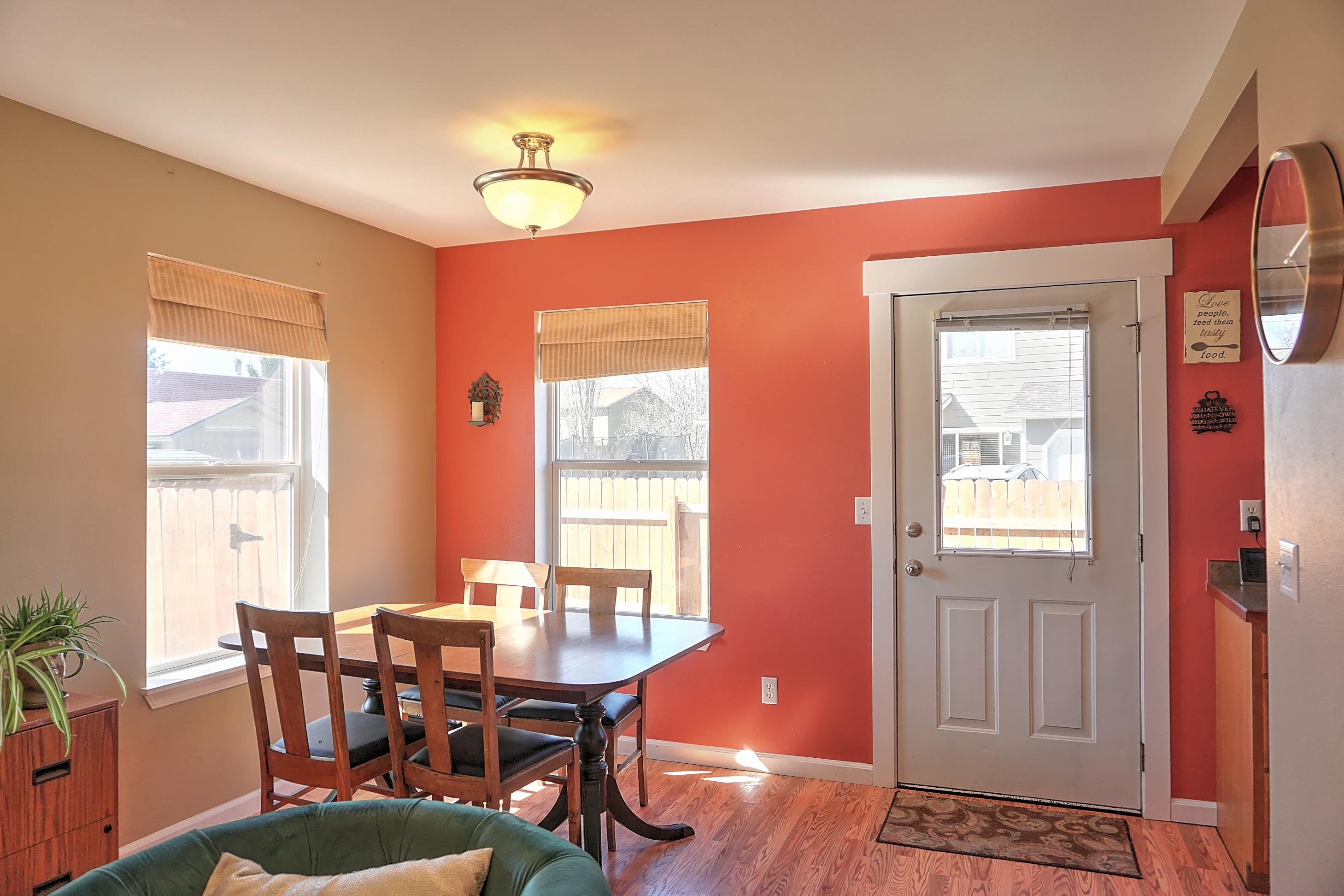 Property Image #17 for MLS #22004867