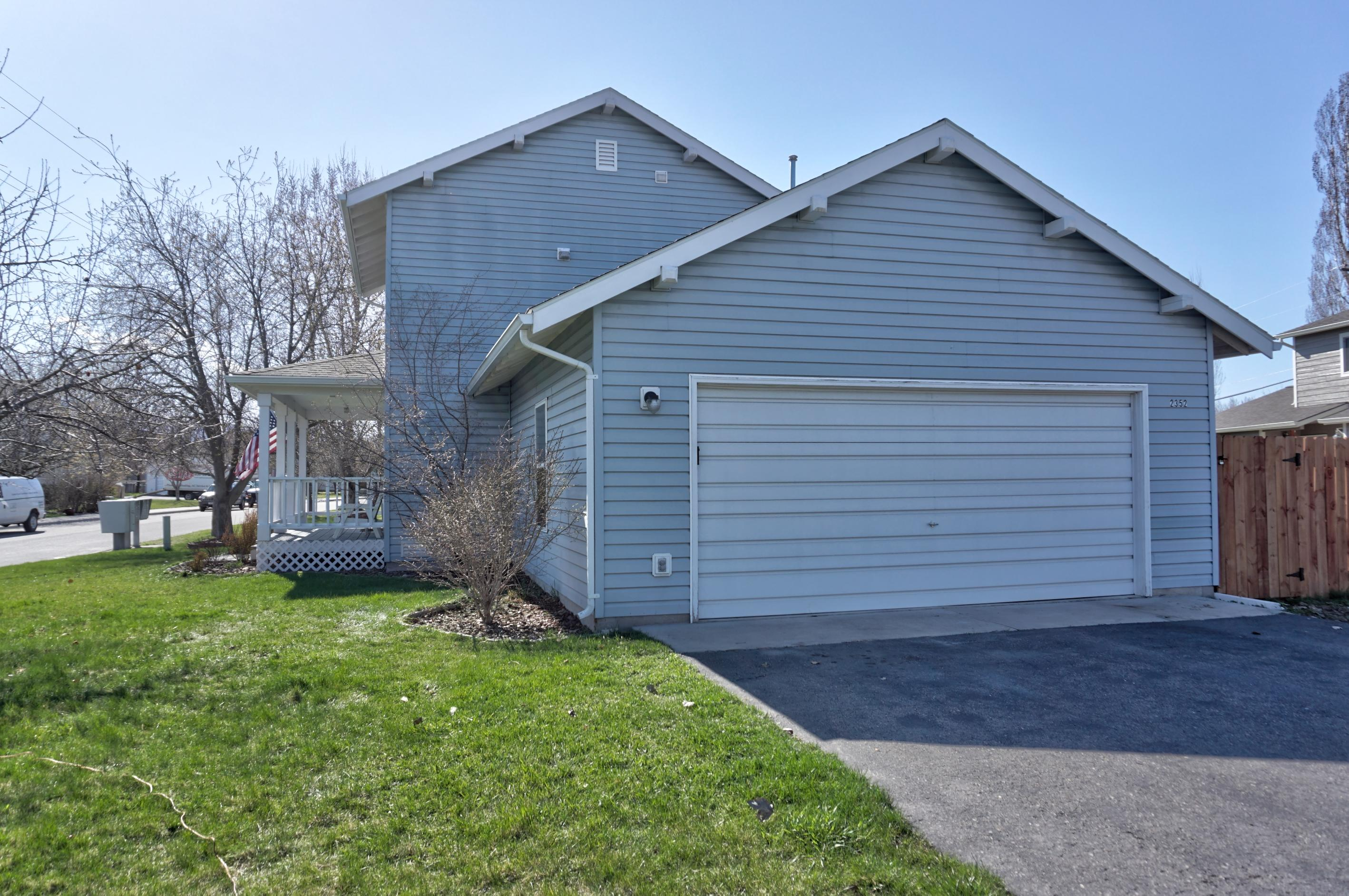Property Image #10 for MLS #22004867