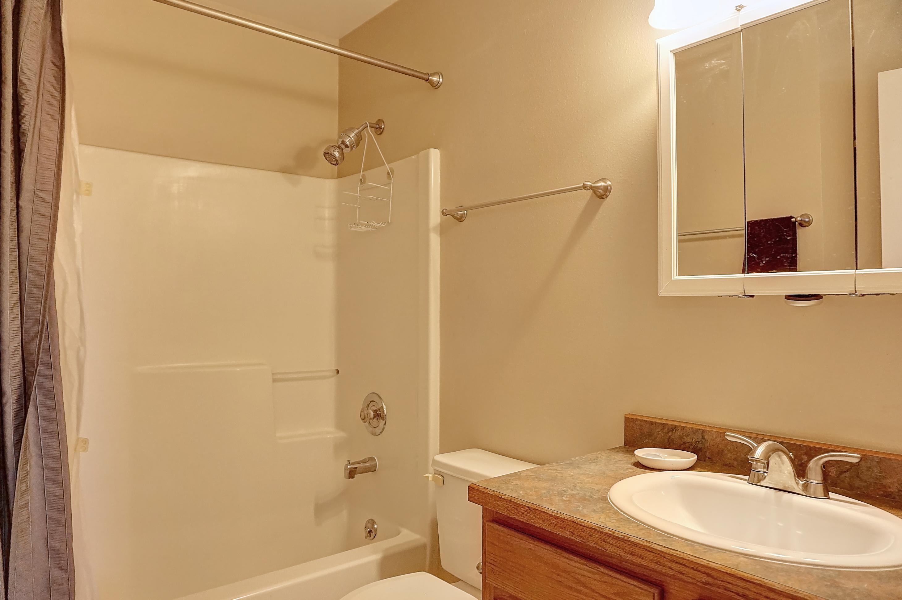 Property Image #9 for MLS #22004867