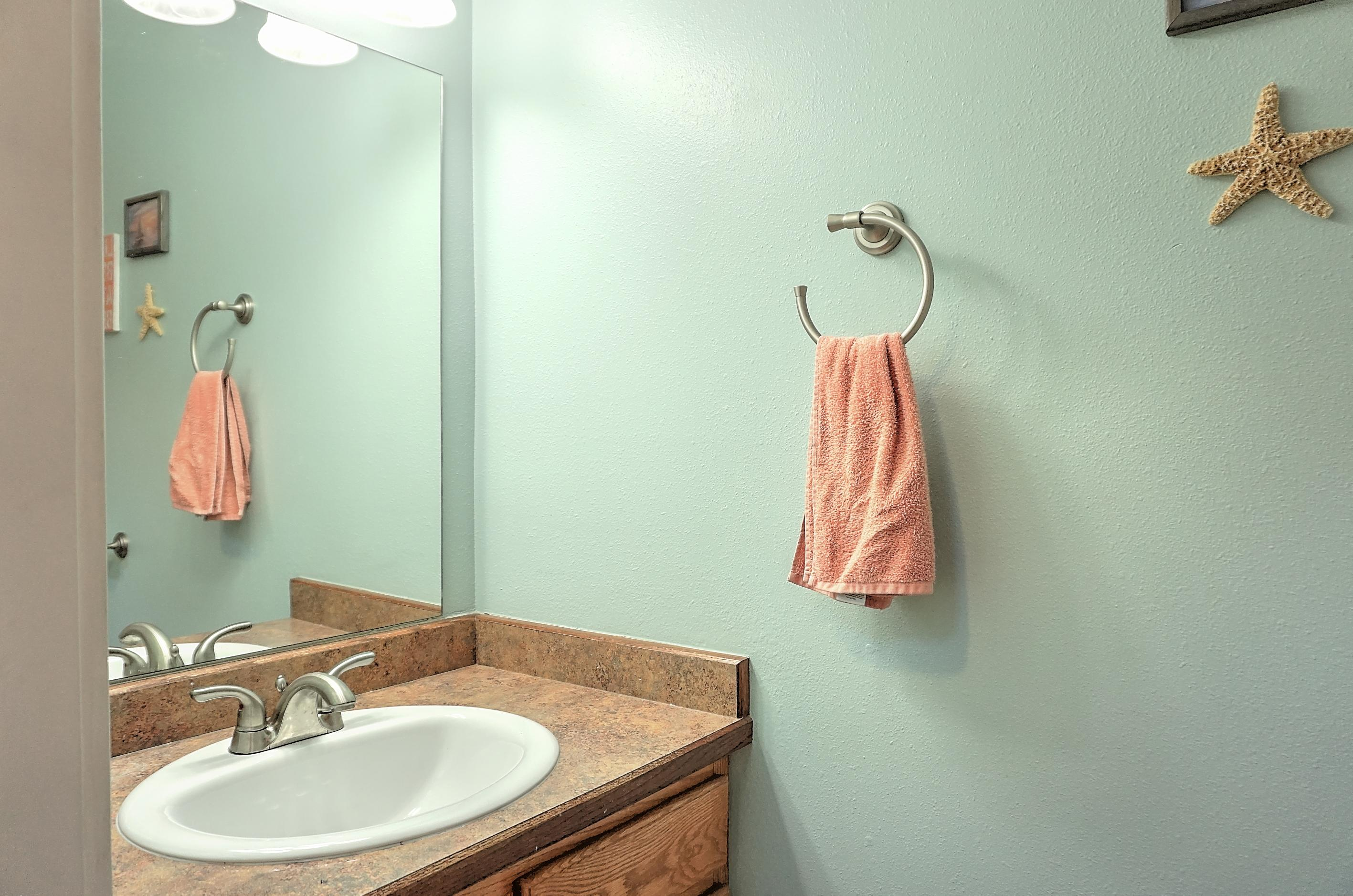 Property Image #4 for MLS #22004867