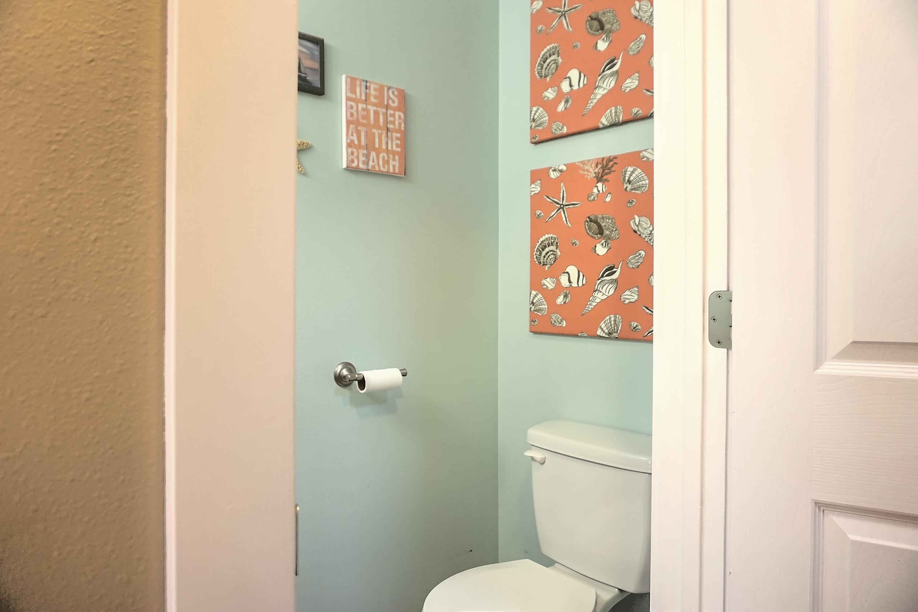 Property Image #3 for MLS #22004867