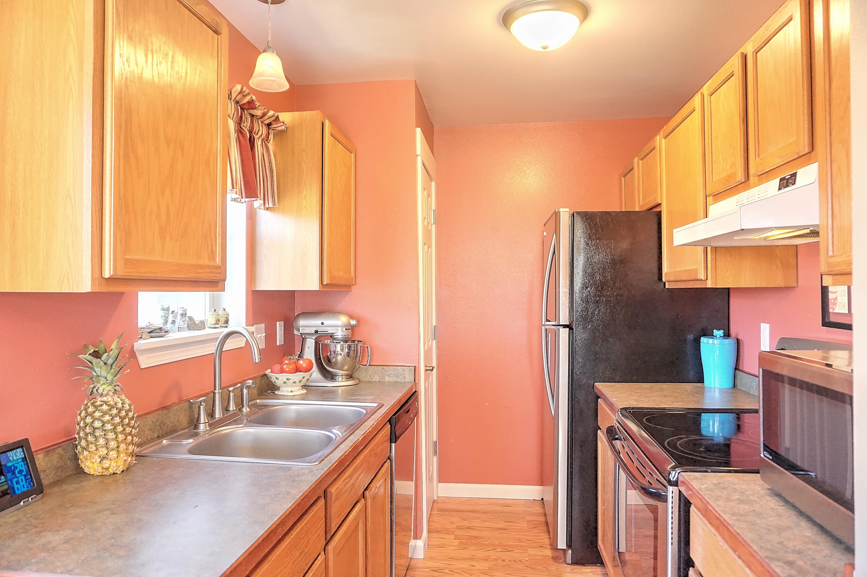 Property Image #21 for MLS #22004867