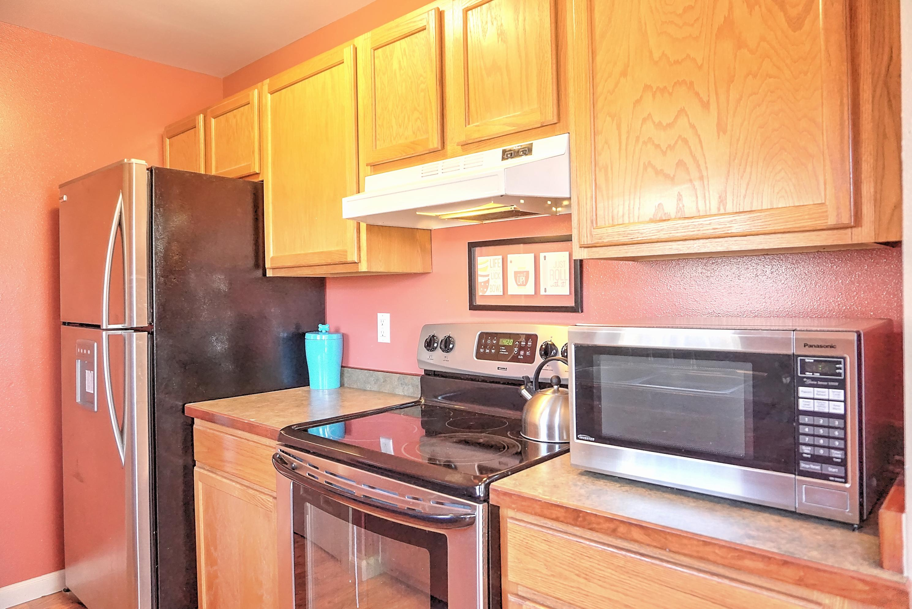 Property Image #22 for MLS #22004867