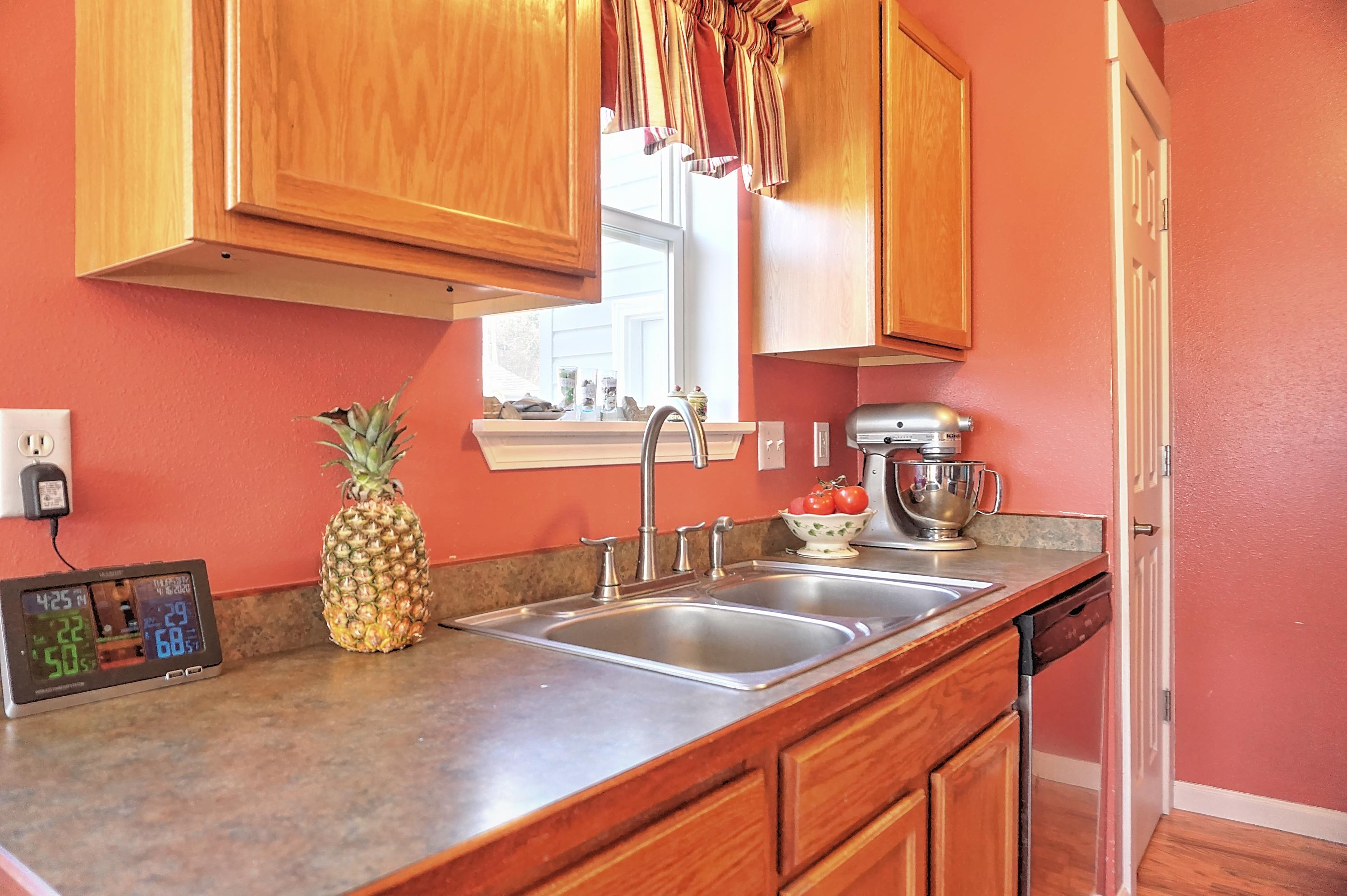 Property Image #2 for MLS #22004867