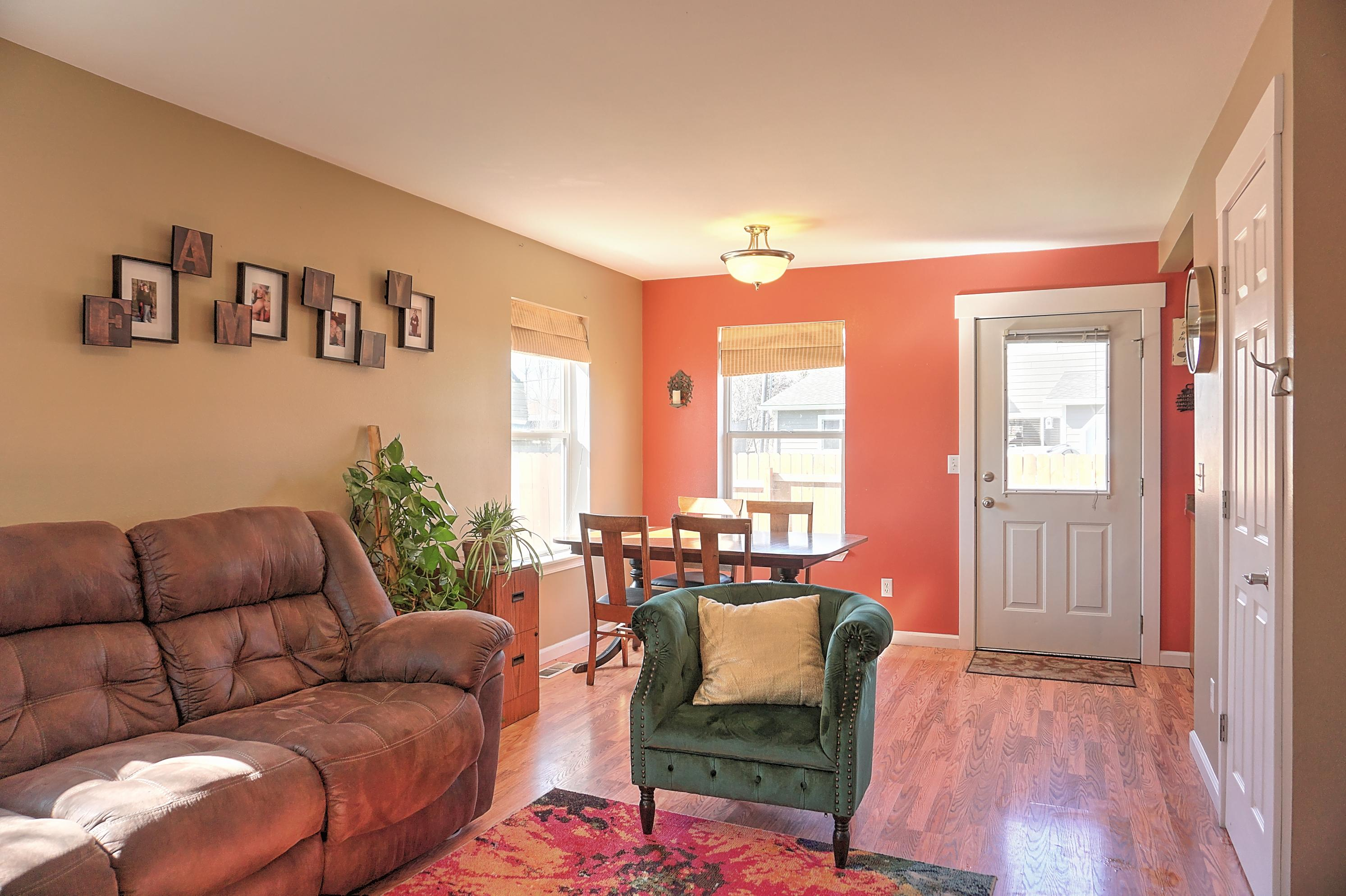 Property Image #16 for MLS #22004867