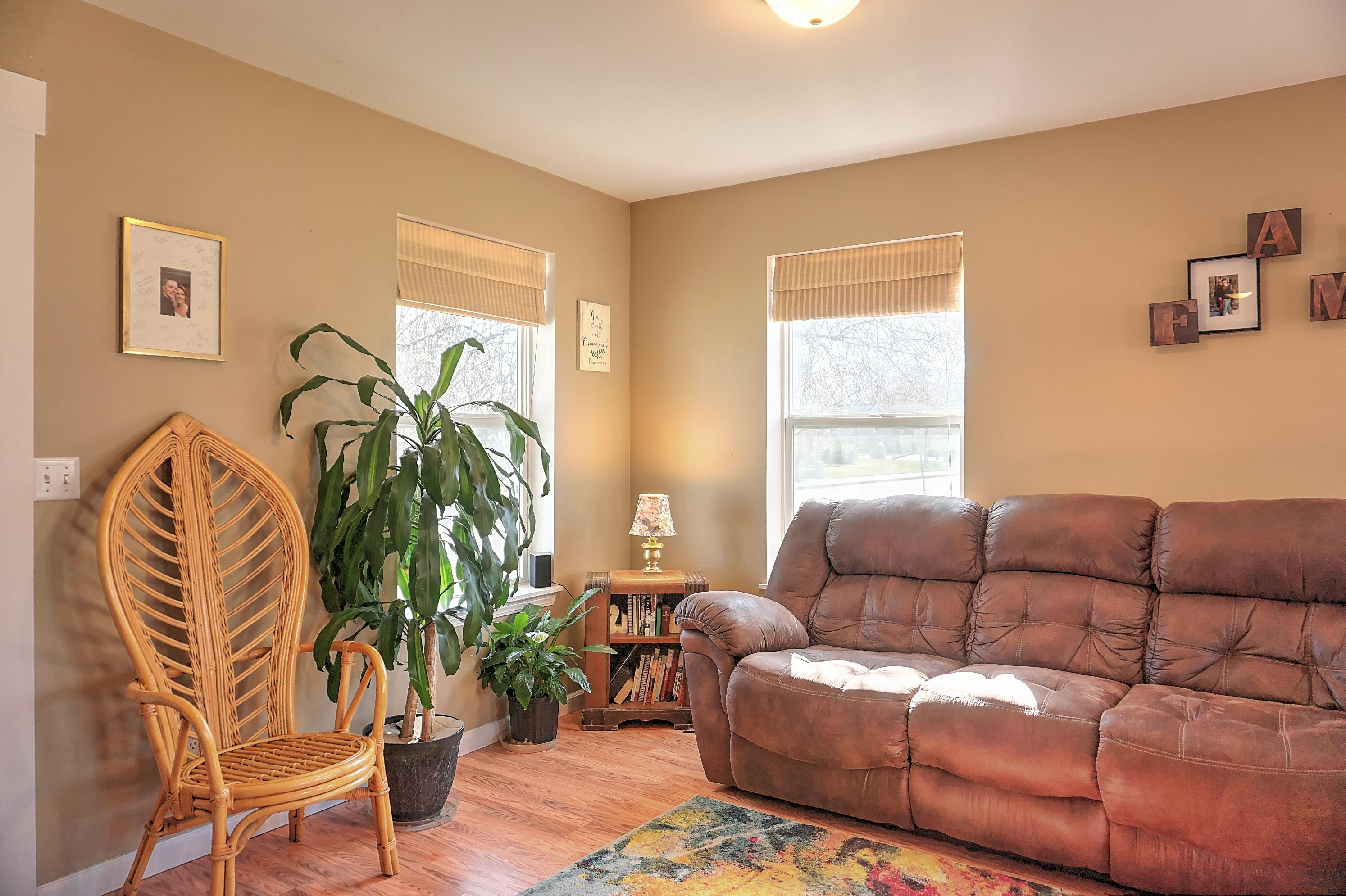 Property Image #20 for MLS #22004867