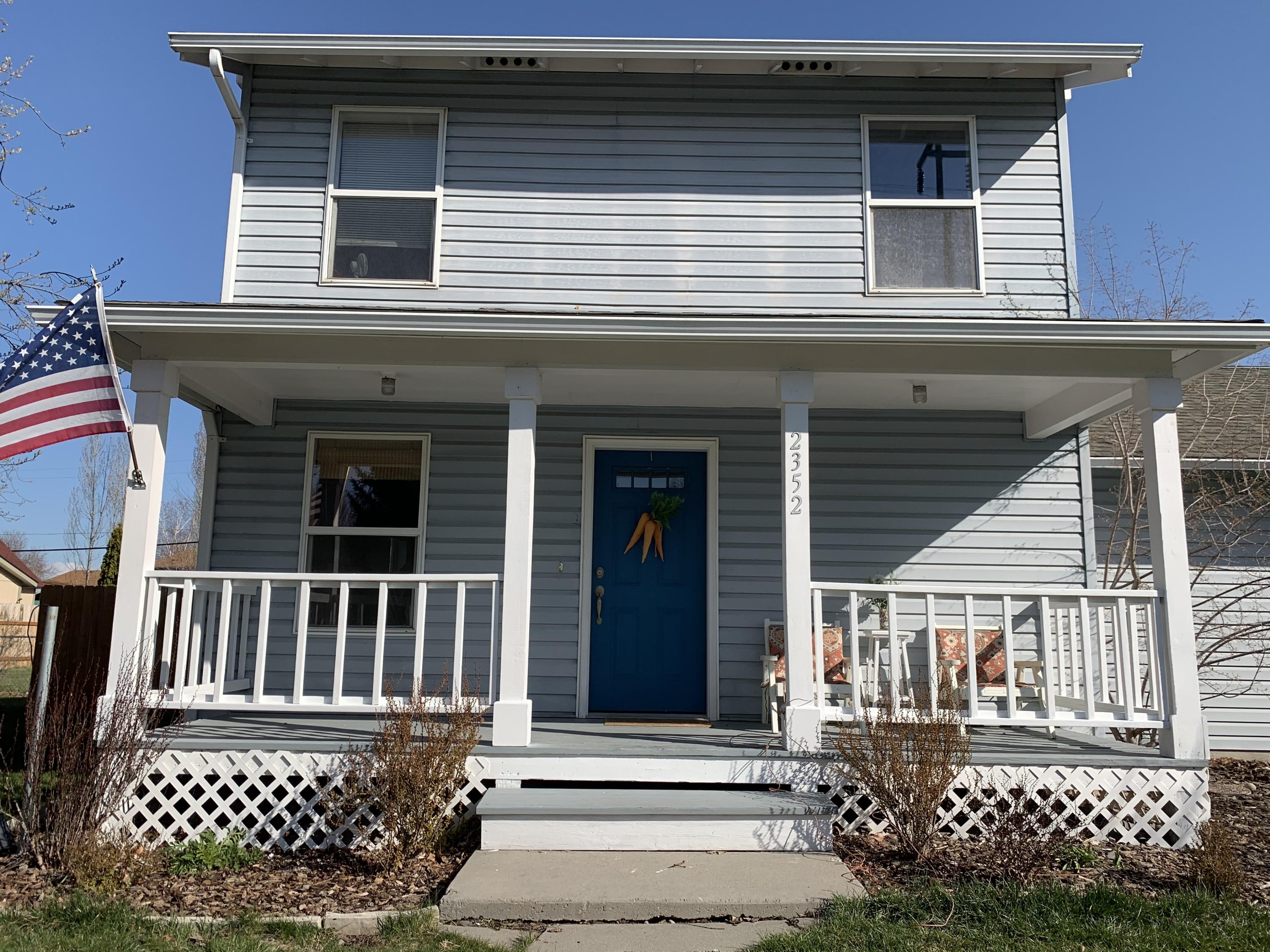 Property Image #14 for MLS #22004867