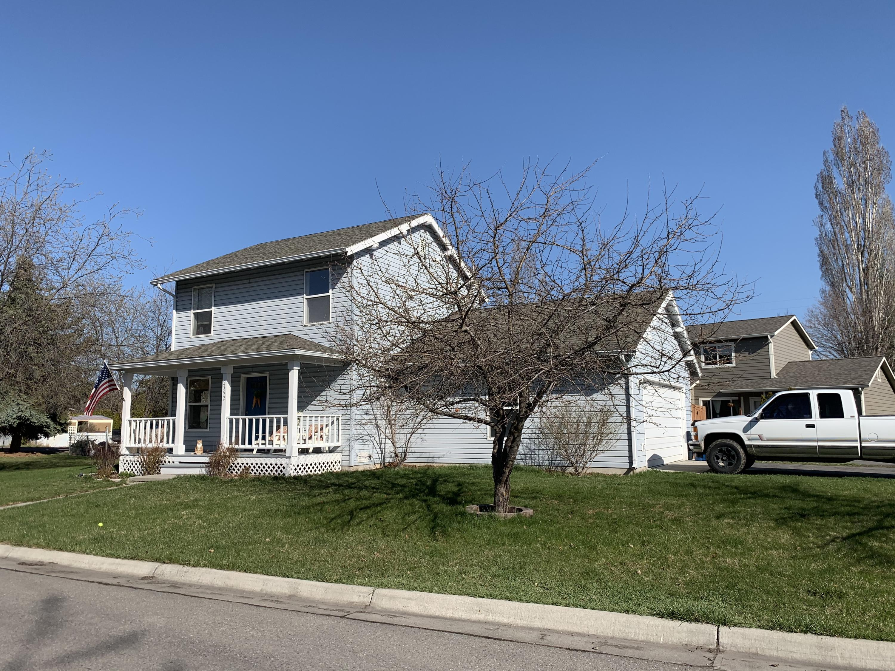 Property Image #15 for MLS #22004867