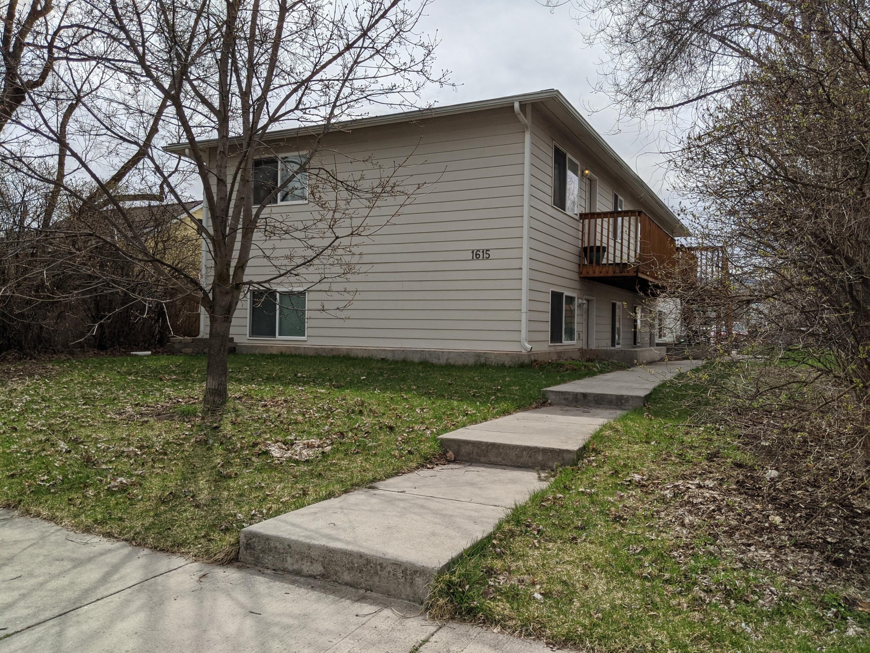 Property Image #12 for MLS #22004937