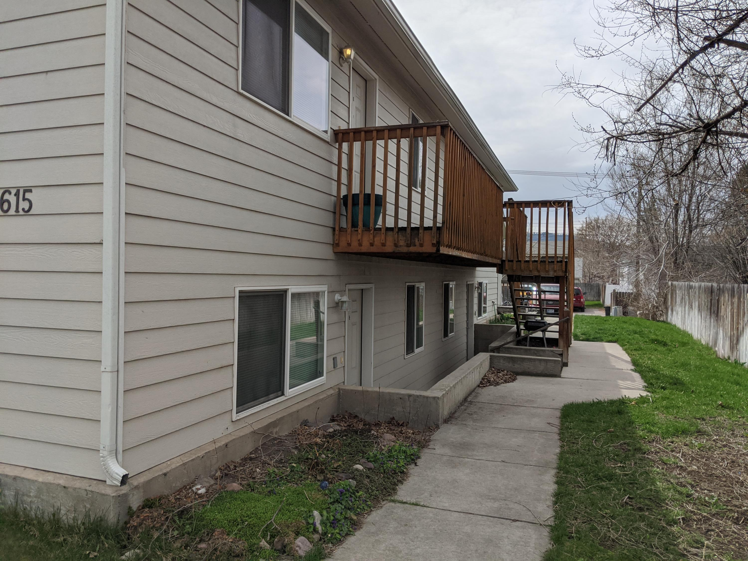 Property Image #1 for MLS #22004937