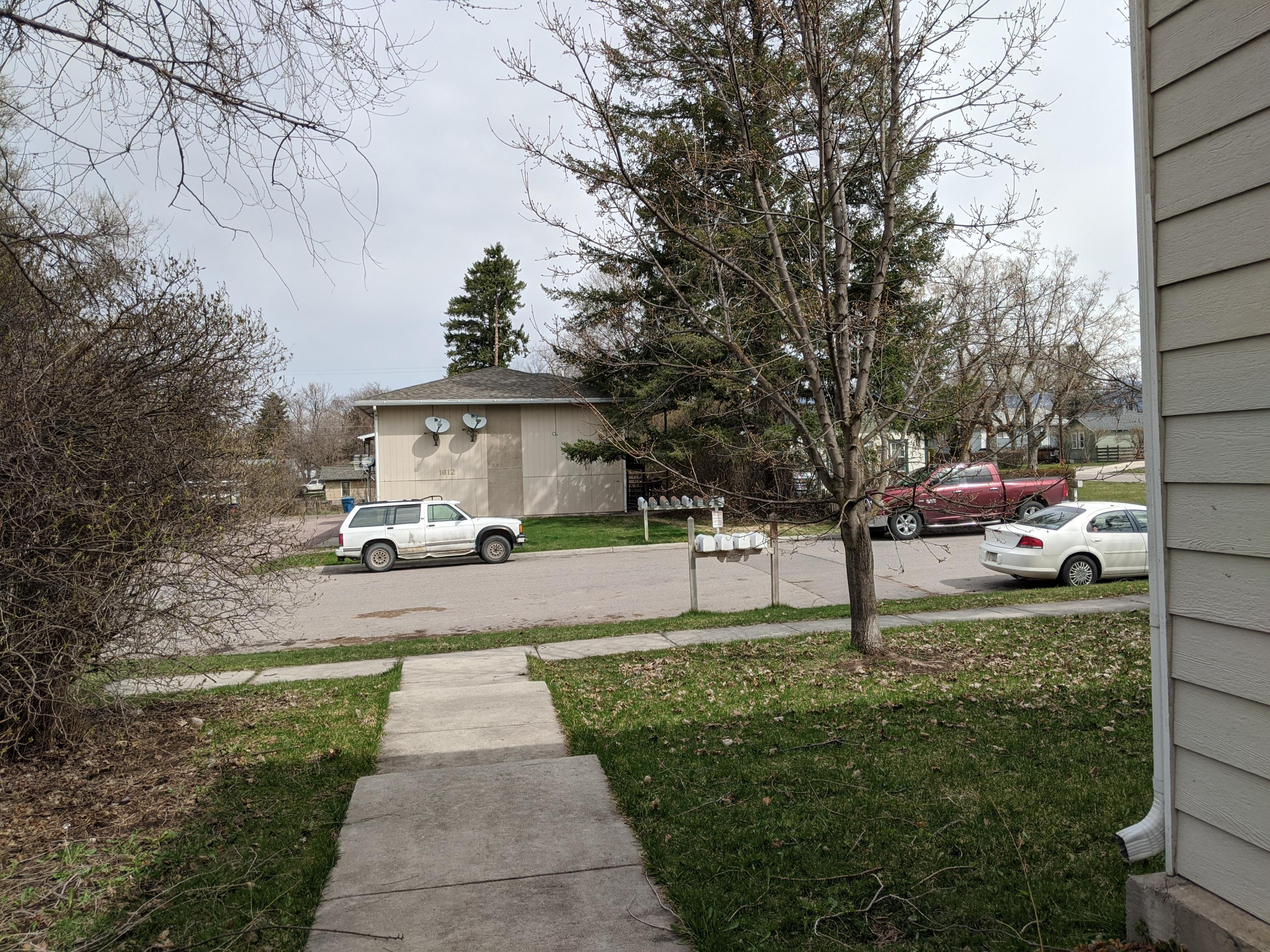 Property Image #10 for MLS #22004937