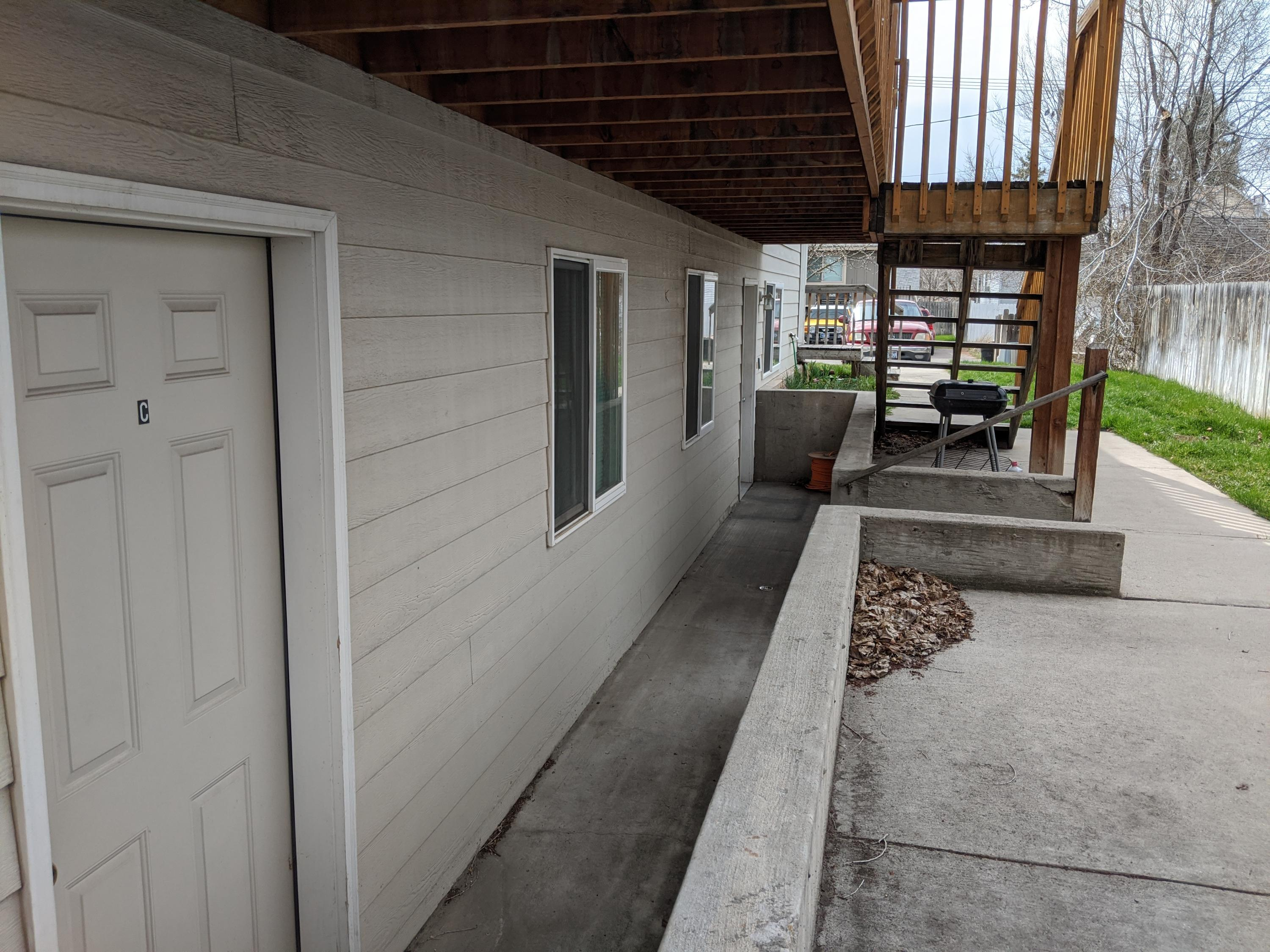 Property Image #11 for MLS #22004937