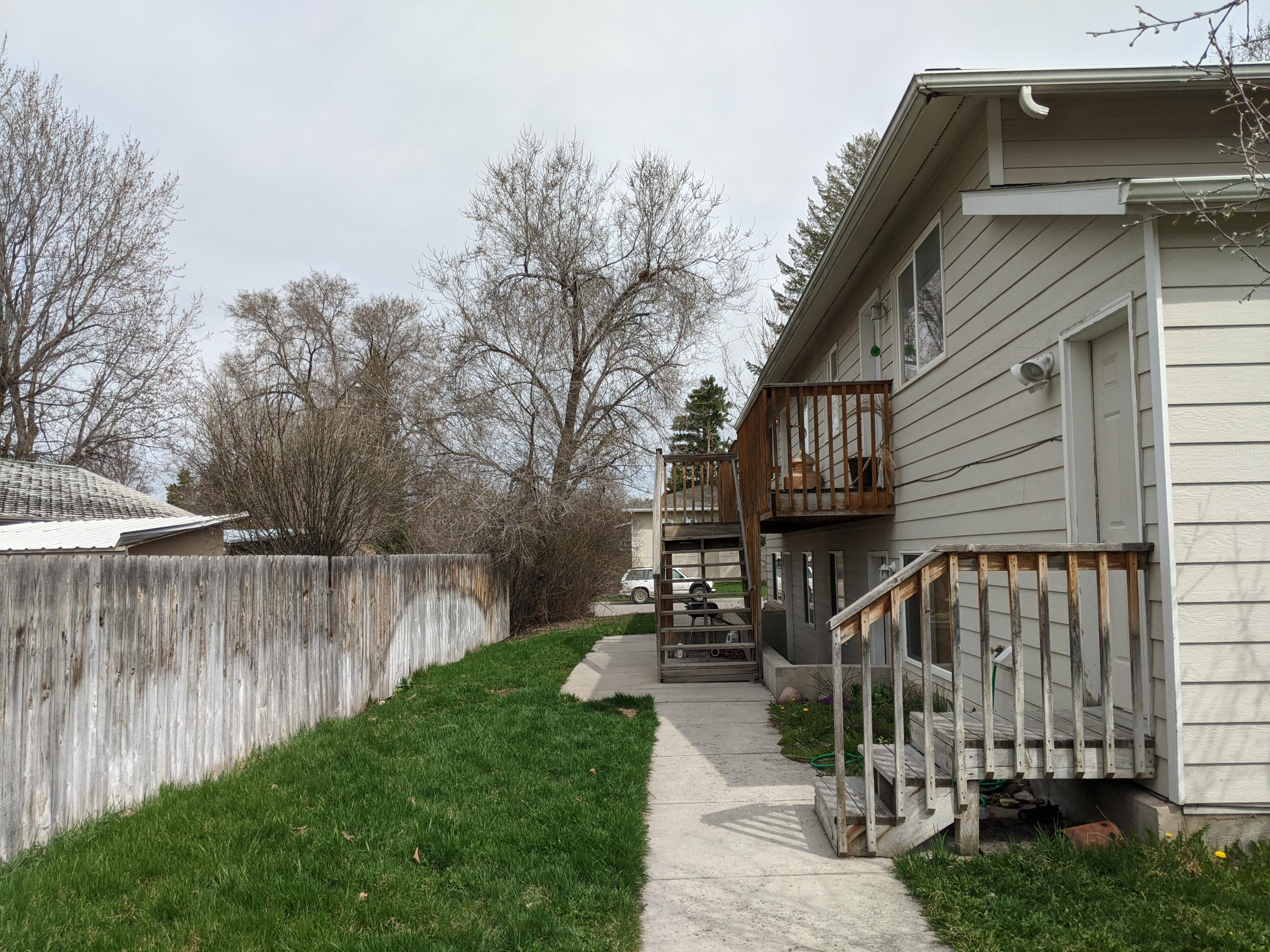 Property Image #14 for MLS #22004937