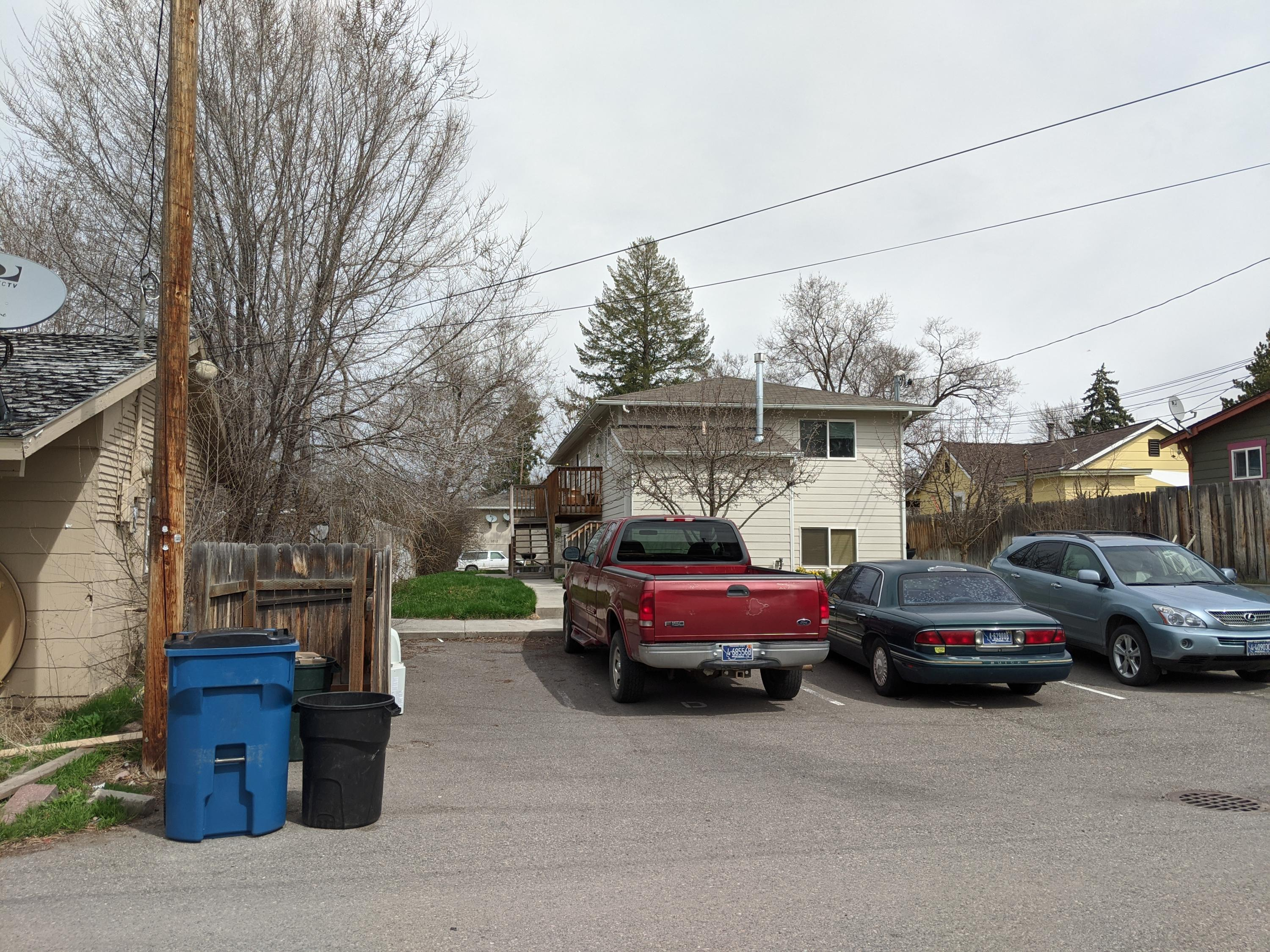 Property Image #16 for MLS #22004937